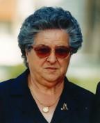 Maria Ermelinda Dias de Azevedo