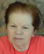 Maria Teresa Mendes da Rocha
