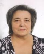 Margarida de Freitas Macedo Carvalho