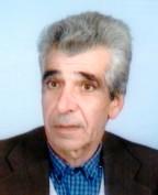 Manuel Joaquim Sousa Carvalho