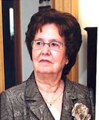 Maria de Carvalho Curto