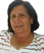 MARIA ERMELINDA SANTOS FIGUEIREDO