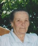 Rosa Gonçalves de Matos