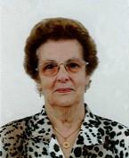 Maria Hermínia da Silva