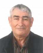 Ramiro Abrantes Campos