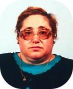 Júlia da Silva Reis Araújo
