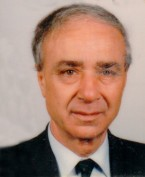 Augusto Dias Carvalho