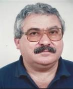 JOSÉ MANUEL DA SILVA