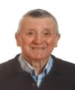 Domingos Martins Luís