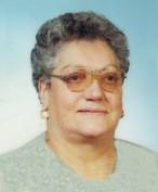 Irene de Oliveira Granjo