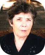 D. Luísa Araújo Santos Azevedo