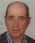 FRANCISCO GUERREIRO GRADE