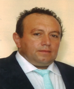 António Ferreira da Costa