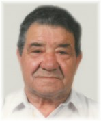 Carlos Rodrigues dos Santos