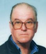 Alírio Martins Cardoso