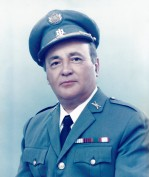 João Batista Clementino