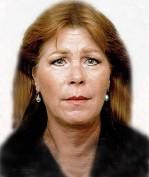 Joyce Van Gog