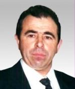 Manuel Teles da Silva