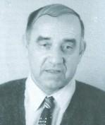 JOSÉ LUÍS DE CARVALHO JÚNIOR