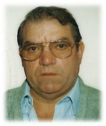Luís Gonzaga Marques da Silva