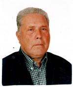 Vicente Olímpio dos Santos