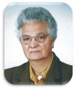 Rosa Tavares Ferreira