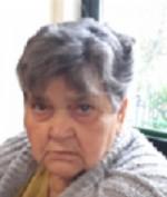 Maria Rosa Ferreira Coelho