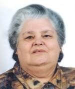 Adelaide Maria Teixeira Bica Ribeiro