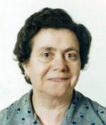 Maria Alice Ribeiro Santiago