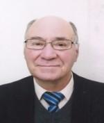 António Loureiro da Silva
