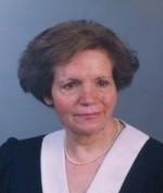 Amélia Joaquina dos Santos Rosas
