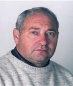 Oscar Manuel Seabra Gomes