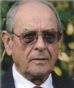 José dos Santos Tavares de Almeida