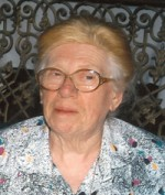 Maria Margarida Ferreira Cardoso Silva Pinto