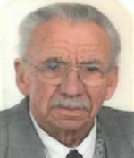 José da Costa