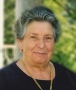 Maria Melo Aires Pereira