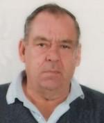 Ernesto Soares de Abreu