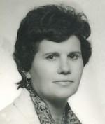 Margarida Soares da Silva