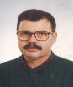 Artur Gonçalves Moreira
