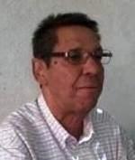 HENRIQUE RODRIGUES GRAÇA MORAIS