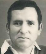 António Lourenço de Sousa