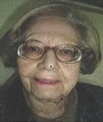 Maria Fernanda Loureiro Martins Leitão