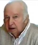 Manuel de Sousa e Silva