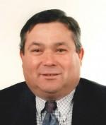 António Pinho de Almeida