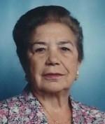 Maria do Carmos Rodrigues Coelho