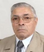 Carlos Soares de PInho