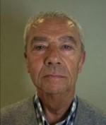 José Fernando Cardoso Correia