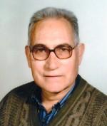 Armando Moreira Rodrigues