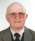 Abel Ribeiro de Aguiar
