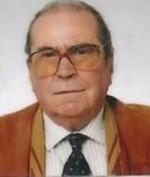 Alberto dos Santos Morais
